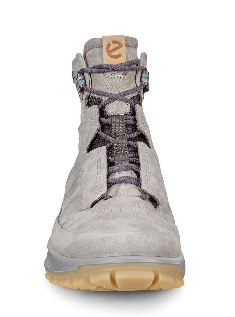 Ecco Exostrike Dyneema Edition Hiking Boots