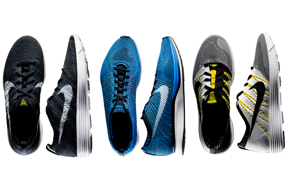 Order Nike Shoes Online Singapore