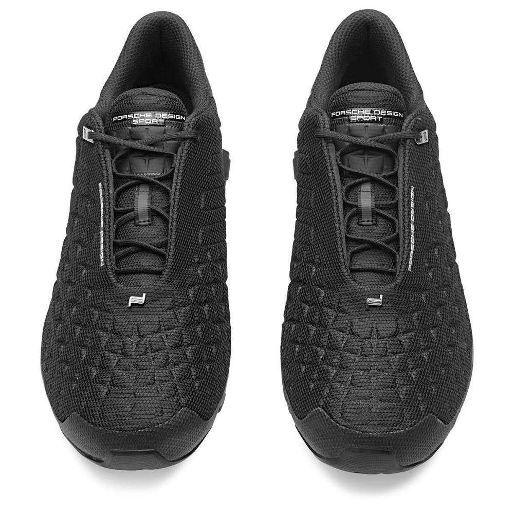 Adidas Shoes Bounce Women