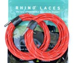 Rhino Unbreakable Shoelaces