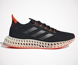 Adidas 4DFWD Sneakers