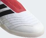 adidas Predator Tango 18+ Indoor Shoes