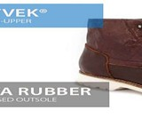 Argonaut Kevlar & Tyvek Paper Boot