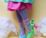 Care Bears Grin & Share It High Heels