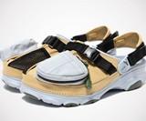 Crocs x BEAMS Bespoke Classic All Terrain Clog
