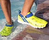 Crosskix EVA Athletic Shoes