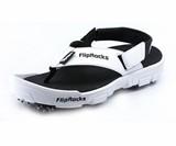 FlipRocks Extreme Flip-Flops