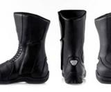 Gore-Tex Boots