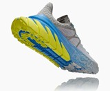 HOKA TenNine Sneakers