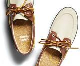 Honey Soles - Natural Cork Shoe Insoles