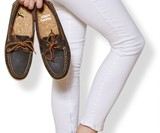 Honey Soles - Natural Cork Shoe Insoles