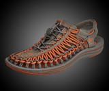 KEEN UNEEK Sandals