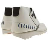 Kickers Stormtrooper Boots