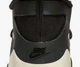 Nike Air Fear of God 1 Sneaker
