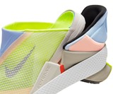 Nike GO FlyEase Hands-Free Slip-On Shoe