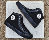PF Flyers Made in USA Sandlot Edition