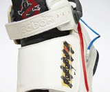 Reebok Ghostbusters Ghost Smashers Shoes