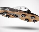 Reef Spackler Golf Sandal