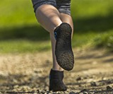 Skinners Minimalist Barefoot Sock Shoes