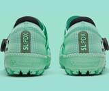 Speedland SL:PDX Trail Running Shoes