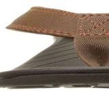 Superfeet Outside Sandals