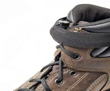 TacLace Rapid Boot Lacing System