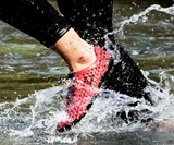 Vivobarefoot Ultra 3 Algae Biomass Shoes