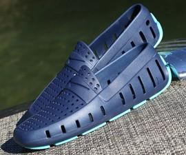 Floafers Foam Water Loafers
