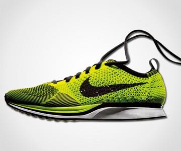 Nike Low Profile Tennis Shoes