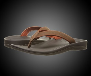 dd85d4378789 Superfeet Outside Sandals