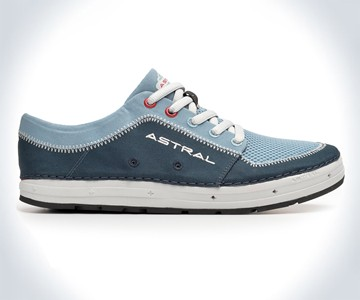 Astral Brewer Sneakers