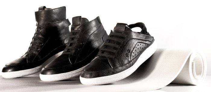 Jordans Shoes Price In Dubai