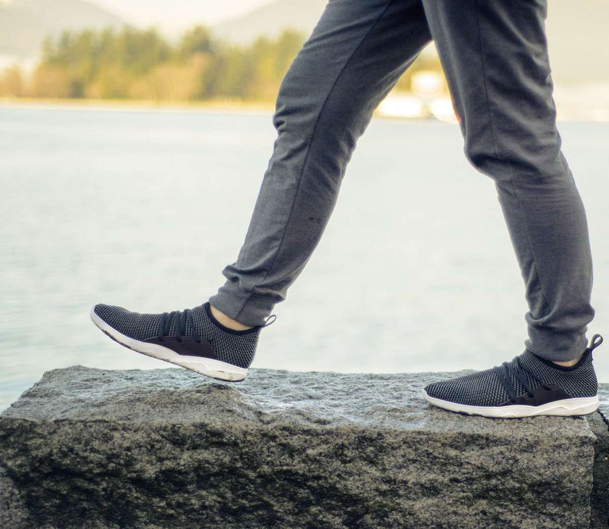 Aleader Women S Water Shoes