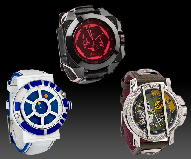 limited magazine editions seiko wars six be edition of watches events created to news star