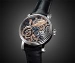 Kraken Watch
