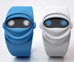 Ninja Time Watch