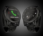 Kairos Hybrid Smartwatch