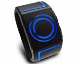 Kisai 7 LED Watch Profile
