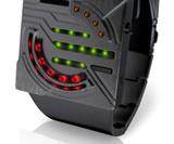 Kisai Sensai LED Watch