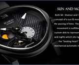 Passages - The William Shatner Watch