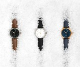 Rotate All-In-One Watchmaking Kits
