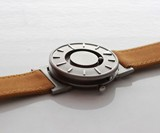 The Bradley Tactile Watch