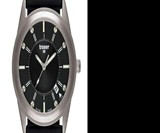 Traser H3 Translucent Tritium Watch