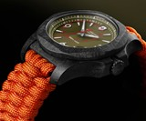 Victorinox I.N.O.X. Carbon Limited Edition