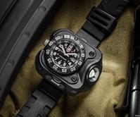 SureFire WristLight Watch & Flashlight