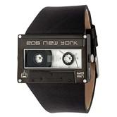 EOS Mixtape Watch