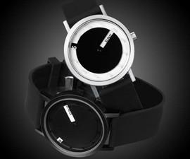 'Till Watch