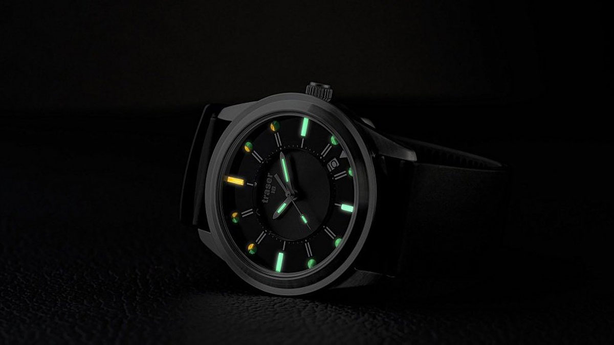 product gallery watches watch teller normal time lyst transparent accessories translucent nixon